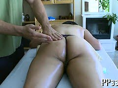 Oral-sex session with lewd...